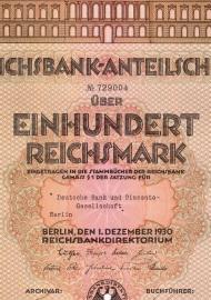 http://1914-detailfragen.de/Docs/Bilder/Noten/Reichsbank_Anteilschein_100RM_19301201_klein.jpg